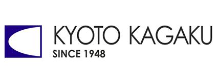 Kyoto Kagaku
