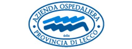 Azienda Ospedaliera Lecco