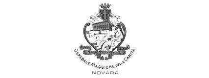 Ospedale Maggiore Novara