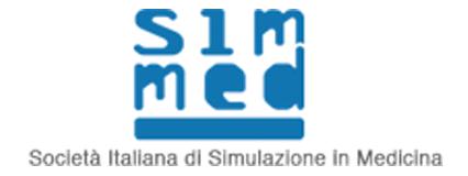SimMed