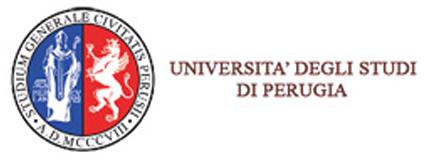 Università di Perugia