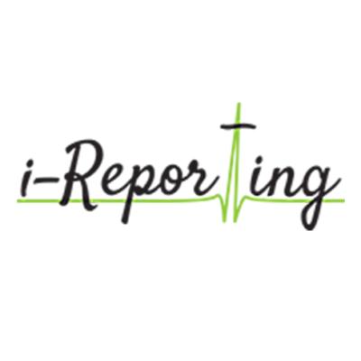 iReporting - Interactive Platform for Reporting Training