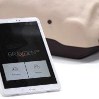Brayden pro 2