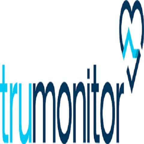 TruMonitor App